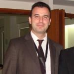 christos_lampropoulos
