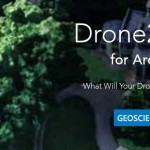 ESRI Drone2map