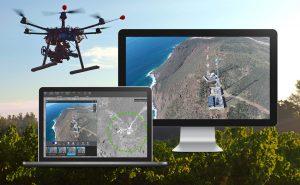 drone2map_pr