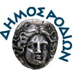 Rhodes-seal