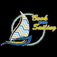 bookyoursailing