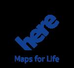 here_maps-app