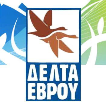 Ανάπτυξη Ολοκληρωμένου Πληροφοριακού Συστήματος Φορέα Διαχείρισης Εθνικού Πάρκου Δέλτα Έβρου